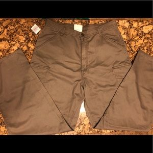 Polo by Ralph Lauren cargo jeans